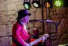 Fleetwood Max at RocknRolla (96)