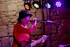 Fleetwood Max at RocknRolla (97)
