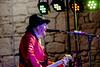 Fleetwood Max at RocknRolla (99)