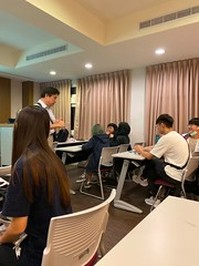 20191016_200120_0006 (MichaelWu) Tags: 2019 october chustudents class