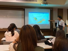 20191016_200120_0005 (MichaelWu) Tags: 2019 october chustudents class