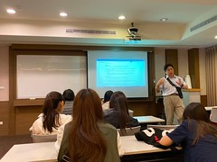 20191016_200120_0002 (MichaelWu) Tags: 2019 october chustudents class