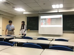 2019102_200120_0010 (MichaelWu) Tags: 2019 october chustudents class