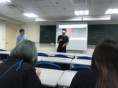 2019102_200120_0007 (MichaelWu) Tags: 2019 october chustudents class