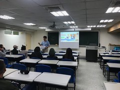 2019102_200120_0005 (MichaelWu) Tags: 2019 october chustudents class