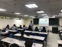 2019102_200120_0004 (MichaelWu) Tags: 2019 october chustudents class