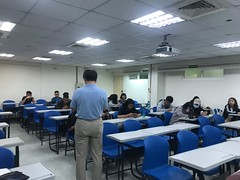 2019102_200120_0002 (MichaelWu) Tags: 2019 october chustudents class