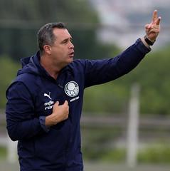 FAM Cup (Final - Série Prata): Palmeiras Sub-17 x Grêmio (19/01/2020) (sepalmeiras) Tags: palmeiras sep base guarulhos grêmio campeão academiadefutebol2 iiifamcup2020 futebol 2020 sub17 jogo