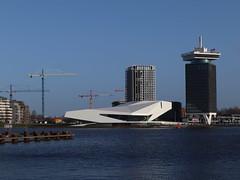 IMG_2904 (Momo1435) Tags: amsterdam overhoeks noord bold