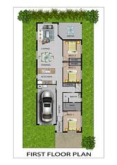 2d Plan Render 01 (iqbalsheikh89) Tags: iqbalsheikh 2d 2dfloorplan 2drenderings floorplan plan twitter rendering realestate residentail architecture interiordesign interior house home instagram design model commercial photorealistic