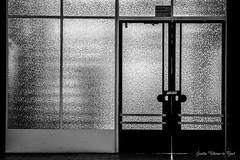 Josette - Philipsgebouw-8865 (Josette Veltman) Tags: philips urbex factory fabriek industry industrie zwolle