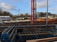 IMG_2972 (Momo1435) Tags: amsterdam noord centrum gare du nord