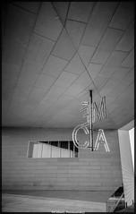 MECA 5/7 (Fotomaniak 53) Tags: meca bordeaux architecture nb fotomaniak53 huawei p20pro manuel contraste urbain 33 phonephotography