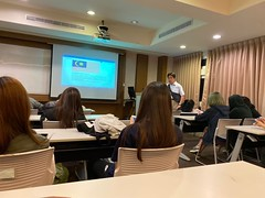 20191016_200120_0007 (MichaelWu) Tags: 2019 october chustudents class