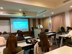 20191016_200120_0003 (MichaelWu) Tags: 2019 october chustudents class