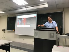 2019102_200120_0006 (MichaelWu) Tags: 2019 october chustudents class