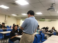 2019102_200120_0003 (MichaelWu) Tags: 2019 october chustudents class