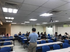 2019102_200120_0001 (MichaelWu) Tags: 2019 october chustudents class