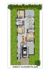 2d Plan Render (The Ord) 05 (iqbalsheikh89) Tags: iqbalsheikh 2d 2dfloorplan 2drenderings floorplan plan twitter rendering realestate residentail architecture interiordesign interior house home instagram design model commercial photorealistic