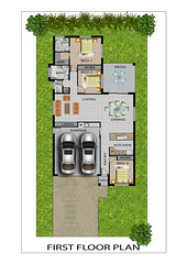 2d Plan Render (The Astra) 04 (iqbalsheikh89) Tags: iqbalsheikh 2d 2dfloorplan 2drenderings floorplan plan twitter rendering realestate residentail architecture interiordesign interior house home instagram design model commercial photorealistic