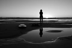 Zen (hubert.jehl) Tags: nikon plage beach