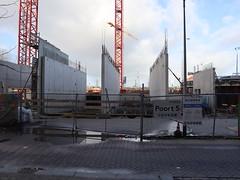 IMG_2969 (Momo1435) Tags: amsterdam noord centrum gare du nord