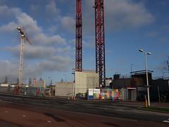 IMG_2959 (Momo1435) Tags: amsterdam centrum noord gare du nord