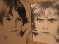 U2 - War (the_gonz) Tags: u2 war album record vinyl newwave 80s bono