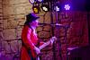 Fleetwood Max at RocknRolla (98)
