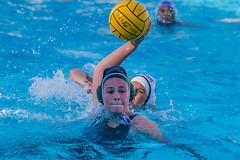 20200118-HELIX.WATERPOLO_L9A3534 (pbr619) Tags: water polo