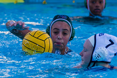 20200118-HELIX.WATERPOLO_L9A3495 (pbr619) Tags: water polo