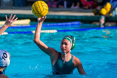 20200118-HELIX.WATERPOLO_L9A3225 (pbr619) Tags: water polo