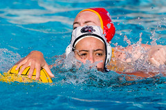 20200118-HELIX.WATERPOLO_L9A2984 (pbr619) Tags: water polo