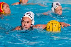 20200118-HELIX.WATERPOLO_L9A2501 (pbr619) Tags: water polo