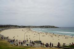 Bondi Beach #_GB_0679 (gunnar.berenmark) Tags: bondibeach sydney australia australien newsouthwales nsw
