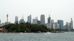 Sydney snapshot #_GB_0418 (gunnar.berenmark) Tags: sydney australia australien newsouthwales nsw city stad urban