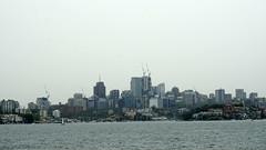 Sydney snapshot #_GB_0424 (gunnar.berenmark) Tags: sydney australia australien newsouthwales nsw city stad urban