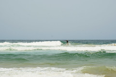 Manly Beach #_GB_0457 (gunnar.berenmark) Tags: sydney australia australien newsouthwales nsw city stad urban manlybeach surfing surfer