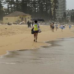 Manly Beach #_GB_0465 (gunnar.berenmark) Tags: sydney australia australien newsouthwales nsw city stad urban manlybeach surfing surfer