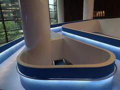 2020-01-FL-227132 (acme london) Tags: atrium bank bourkestreet foyer hassell interior medibank melbourne office spiralramp spiralstair wurundjeriway
