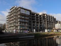 IMG_2960 (Momo1435) Tags: amsterdam centrum noord noorderkwartier