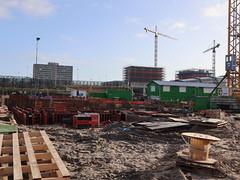 IMG_2964 (Momo1435) Tags: amsterdam centrum noord noorderkwartier
