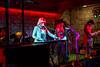 Fleetwood Max at RocknRolla (87)