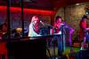 Fleetwood Max at RocknRolla (88)