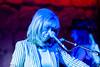 Fleetwood Max at RocknRolla (92)