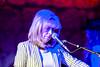 Fleetwood Max at RocknRolla (93)