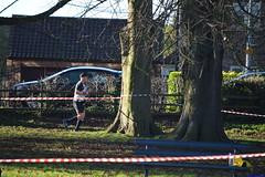 DSC_7149 (Steve Green Wolds Vets.) Tags: barton cross baysgarth park woldsvets