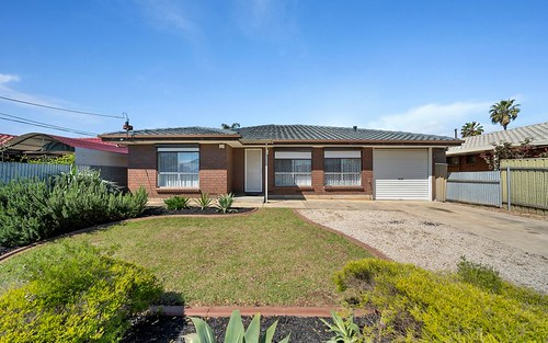 54 Young Avenue, West Hindmarsh SA