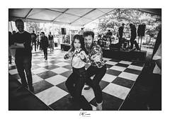 BY DAY (Eddy Summers) Tags: pentaxaustralia pentax pentaxk1 k1captures k1 capturethemoment dance dancing ladyluck ladyluck2020 katoomba bluemountains festival joy happy laughter smiles monochrome blackandwhite blackwhite hdda2040