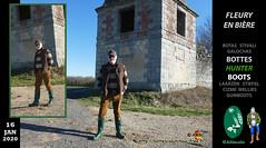 En Hunter vertes (pascal en bottes) Tags: gâtinais bière fleuryenbière pascal pascalbourcier pascallebotteux botasdehule hunter hunterboots hunterstiefel guma gumboots gummi gummistiefel stivalidigomma httpbottescaoutchoucfreefr betterdry boot boots botas bottédecaoutchouc bottes bottescaoutchouc bottescaoutchoucfreefr botteux rubberboots wellingtonboots stiefel stivali stövler street caoutchouc cap casquette bottesencaoutchouc wellies laarzen rainboots cizme cižmy gomma gummistövlar gumicsizma gumicizme gummicizme gay hule httpbottescaoutchoucfreefrgalpascaljourjourpb002013html kumisaappaat rubberlaarzen stövlar stovlar seineetmarne wellington